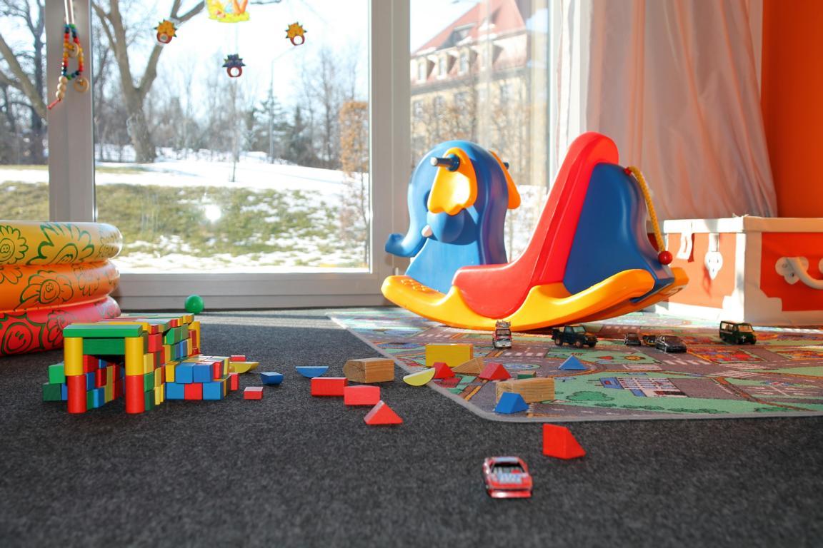 Zimmer Wohnung Dresden
